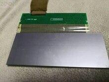 לשימוש ימאהה PSR 520 PSR 620 מקלדת תצוגת LCD מסך פסנתר אביזרי מסך LCD תצוגת מודול