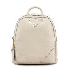 2017 новый личи зерна сумка простой моды отдыха и путешествий сумка повелительницы сумка pu кожа контракт досуг мини-рюкзак
