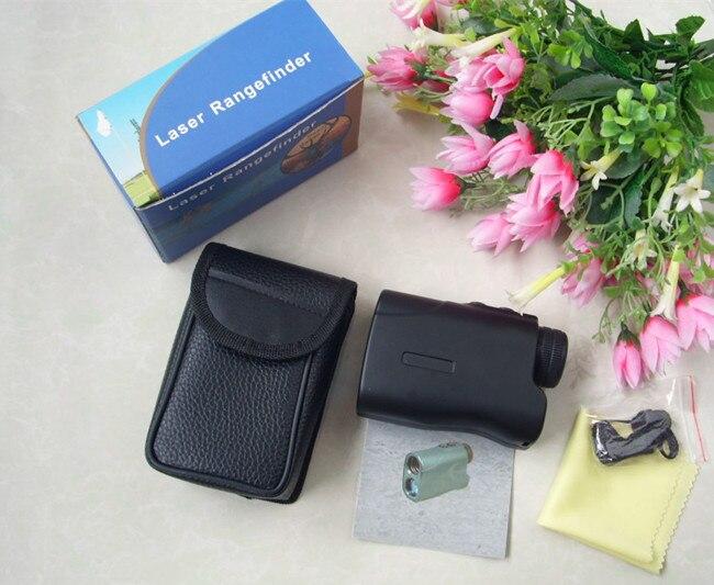 Golf Entfernungsmesser Für Handy : Neue mt golf entfernungsmesser laser höhe winkel