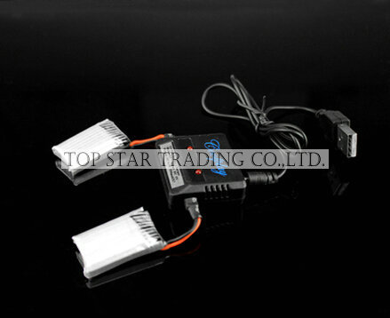 JJRC 1000 RC helicopter spare parts charger without battery