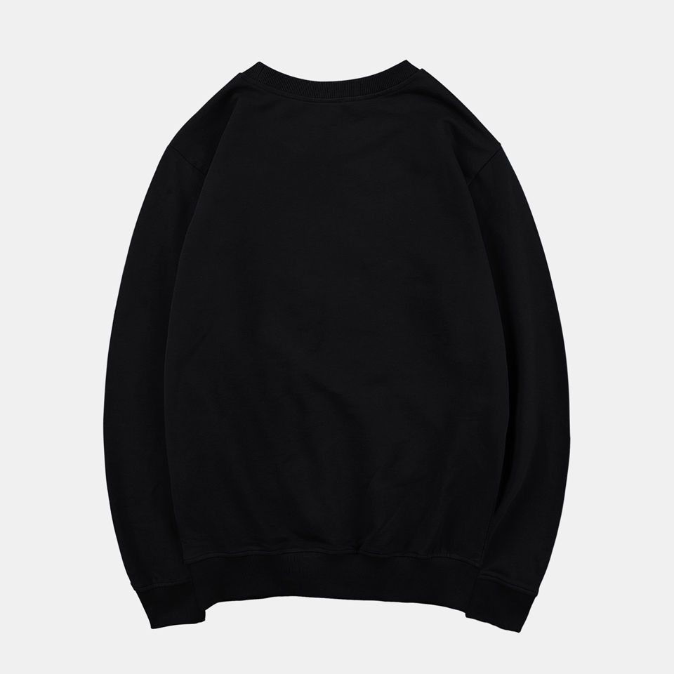 BTS BangTan Boys Jimin Hoodies Men Plus Size High Quality Sweatshirt Men Comfortable Fashion Hoodies Men Sweatshirt Tracksuit