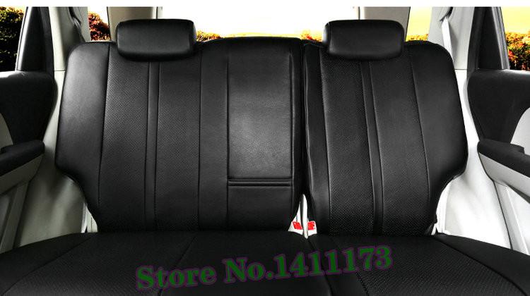 jk119 car seat cushion (2)