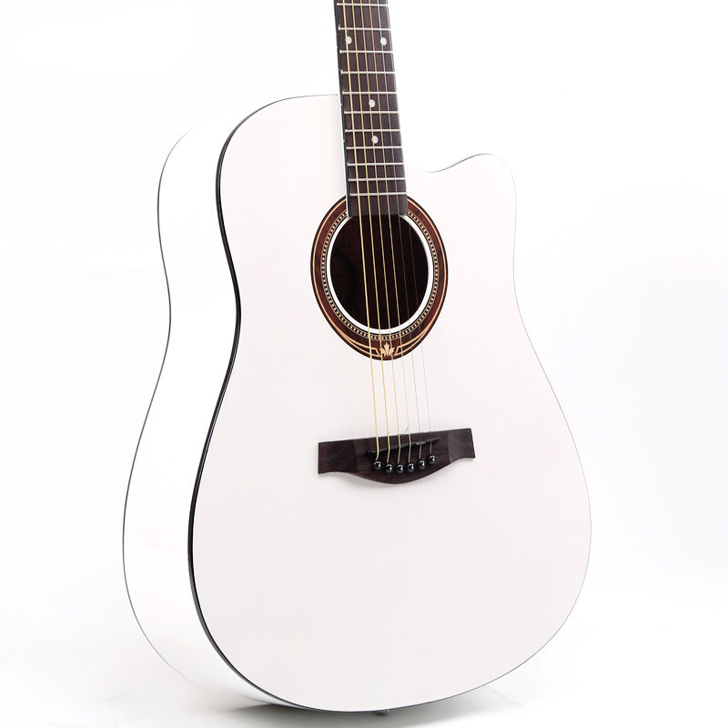 Compare Prices on Drawing Guitar- Online Shopping/Buy Low ...