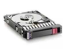 "416127-B21 488060-001 300GB 15k 3.5"" hdd Brand new, 2 years warranty"