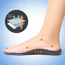 Stretch oddychający dezodorant poduszki do biegania wkładki do stóp mężczyzna kobieta wkładki do butów podeszwa ortopedyczna poduszka z pianki memory tanie tanio BYDBXDY ≤1cm Średnie (b m) WOMEN Mesh Stałe Szybkoschnący Anti-śliskie Wytrzymałe Pot-chłonnym Szok-chłonnym Lekki