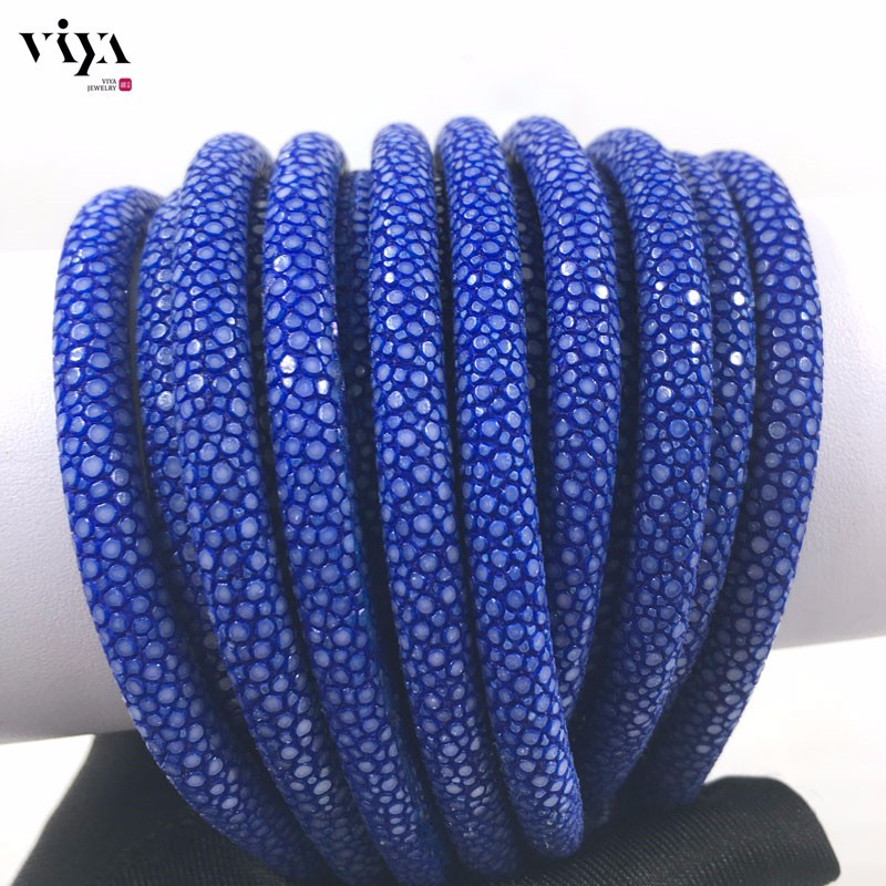 blue-stingray-leather-cord-available-diameter-4-mm-5-mm-6-mm-1 (4)