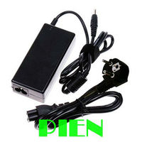 CE ROHS 72W 6A Switching Mode Power Supply Output DC12V Input AC100 240V For 5050 3528