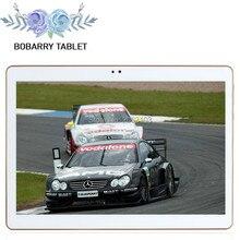 Promoción de ventas 10.1 pulgadas Octa Core Ram 4 GB Rom 128 GB S108 Tablet Android 6.0 Llamada de Teléfono 4G Tablet PC de la tableta de bluetooth GPS