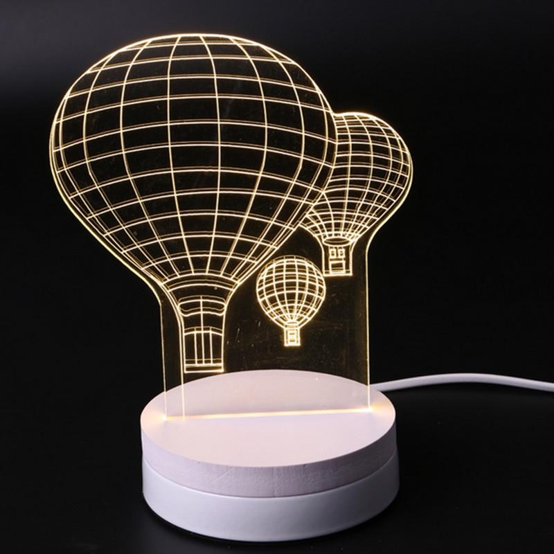 Acquista all'ingrosso online moderno lampade da tavolo per la ...