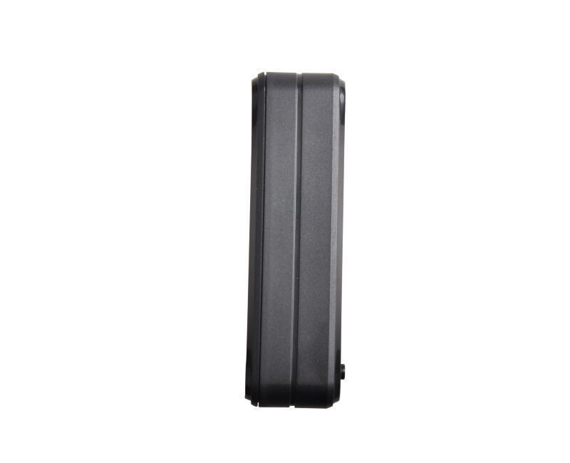 Traqueur de GPS d'aimant fort de Concox AT4 10000 mAh vie de batterie positionnement de LBS WIFI