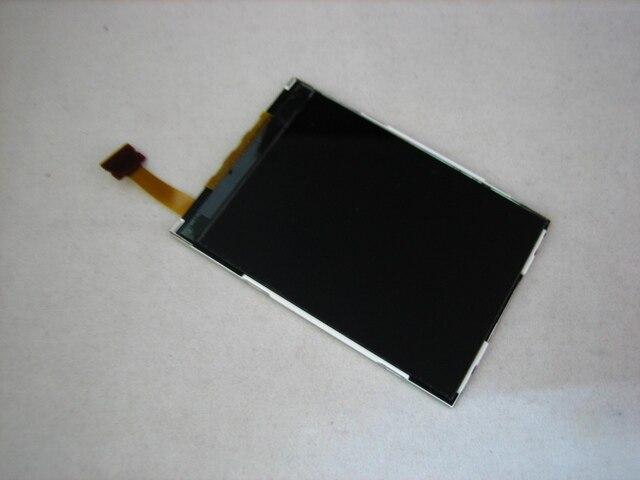 Замена ЖК-Экран для Nokia E66 E75 Дора 6210 Навигатор