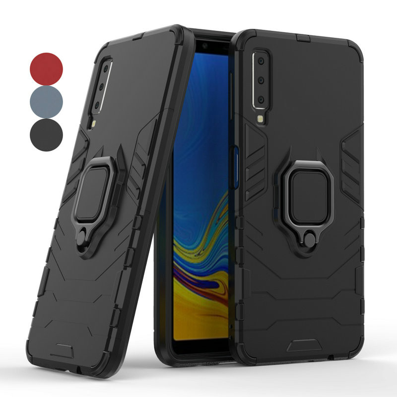 023b4186f50 2019-For-Galaxy-A7-2018-Case-2-in-1-Armor-Hybrid-Hard-PC-and-Soft-TPU.jpg