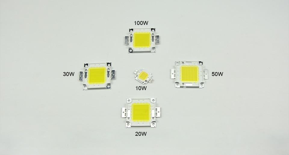 LED---2_07