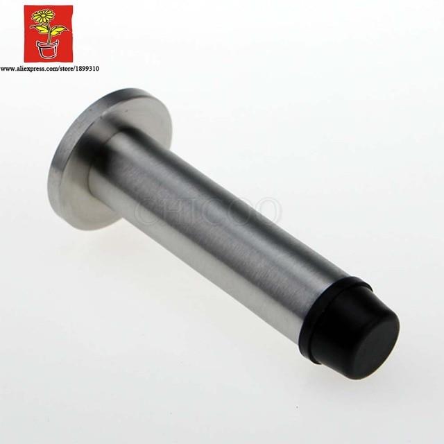 Delicieux Wholesale 10Pieces 304 Stainless Steel Door Stopper Safety Door Stop Wall  Doorstops