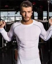 Compressão dos homens Longo Macho Roupa Interior Trainer Cintura Tummy Trimmer Shaper Cueca Emagrecimento Espartilho Shapewear