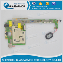GLASSARMOR Original used work well for lenovo A388T motherboard mainboard board card Best Quality free shipping