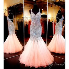 Wholesale formal gowns from