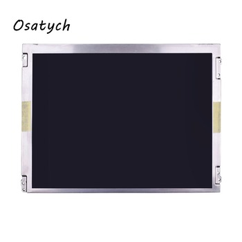 90% New For AUO 12.1inch G121SN01 V4 LCD screen display panel