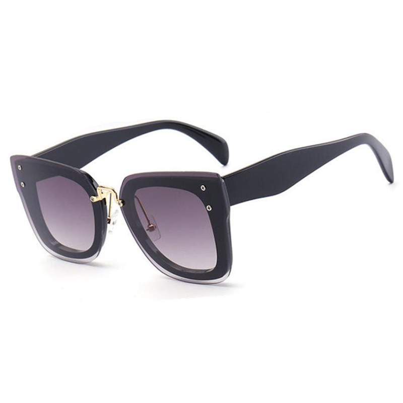trendy eyewear  Popular Trendy Eyewear-Buy Cheap Trendy Eyewear lots from China ...