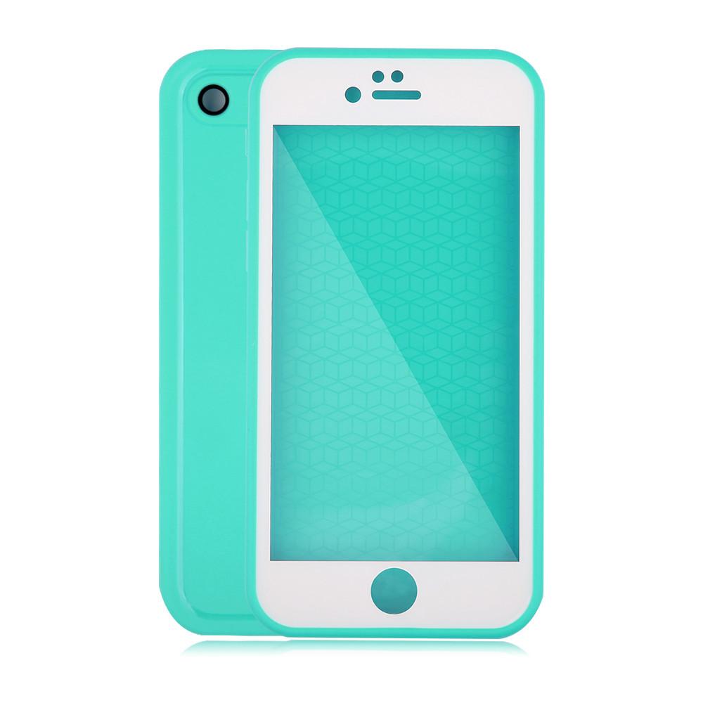 PHONE CASES (7)