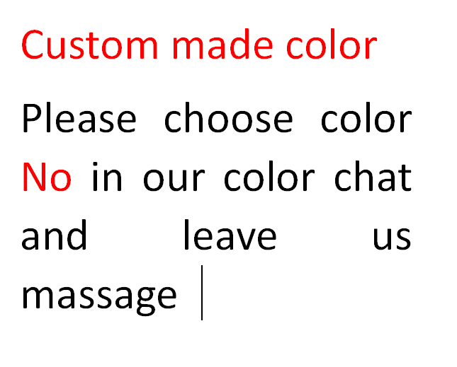 ea57ed4c10 US $115.0 |2017 indian saree African Tulle Long Sleeve Evening Dresses Lace  Appliques Tea Length Cheap Short Prom Dresses Turkish Dress-in Evening ...