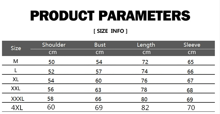 Men's Leisure Harajuku Hoodies Print Logos Hoody Spring Slim Male Patchwork Sweatshirts Man Hooded Sports Streetwear Top 32