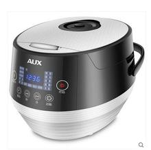 WF-Y4002S Korean Timing intelligent multifunction household electric cookers rice cooker 4l 56
