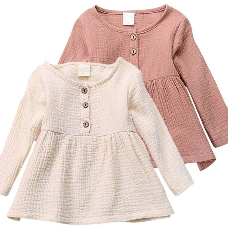 1c850a63ffc3e Worldwide delivery winter baby dresses in NaBaRa Online