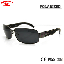 ZBZ New Classic Cool Polarized Sports Sunglasses Mens Outdoors Men's Driving Goggles Glasses for Men Fishing Eyewear