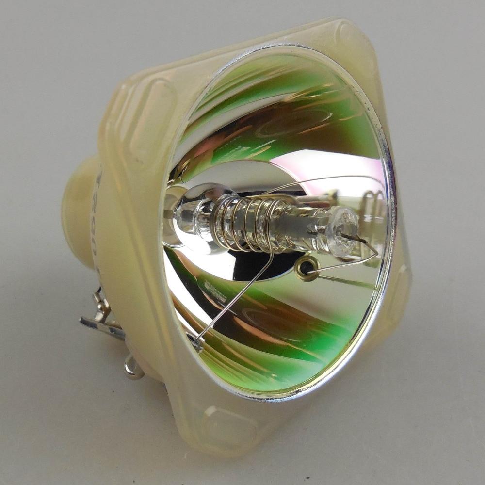 Original Projector Lamp Bulb SP-LAMP-LP1 for INFOCUS LP130 original projector lamp bulb sp lamp lp2e for lp210 lp280 lp290 lp290e lp295 rp10s rp10x