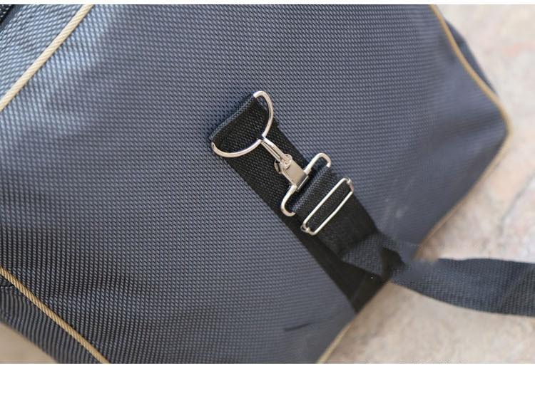 men travel bags handbag 11