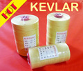 free shipping high quality 3#4 strands 500g 150 pound 1000m kevlar line hot sell hcxkite line parafoil
