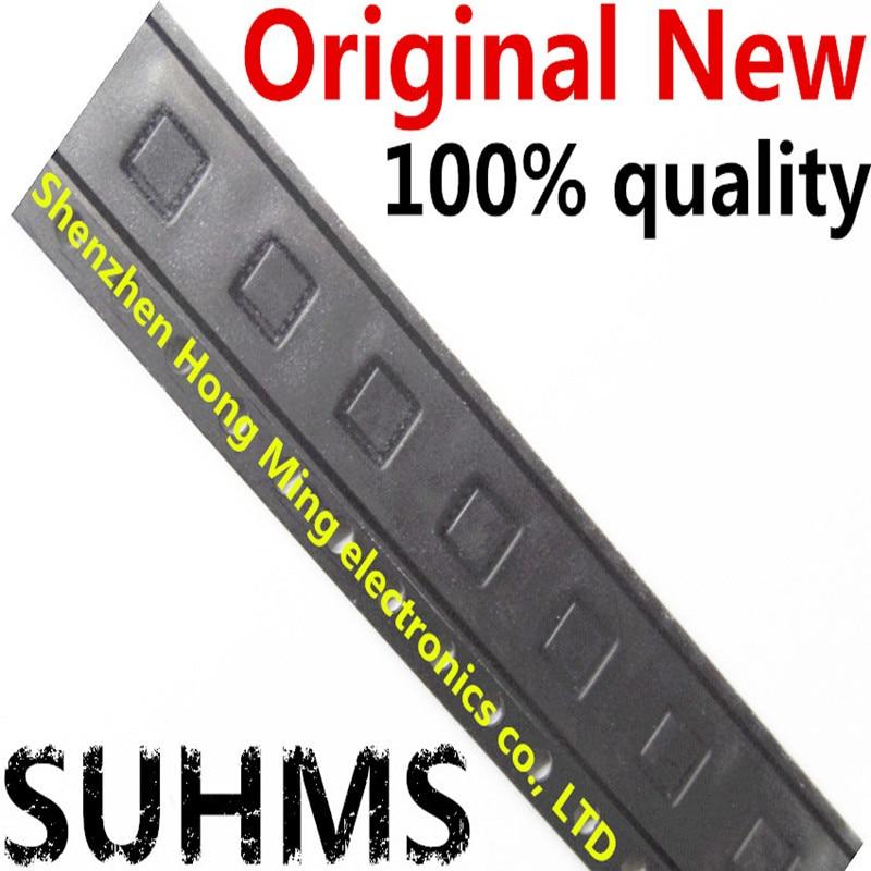 (10piece)100% New AON7752 AO7752 7752 QFN-8 Chipset