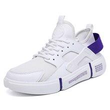 Mvp Boy Plus Size Luxury Brand off white sudden wealth Air designer sneakers zapatos hombre zapatillas cconverse shoe sneakers