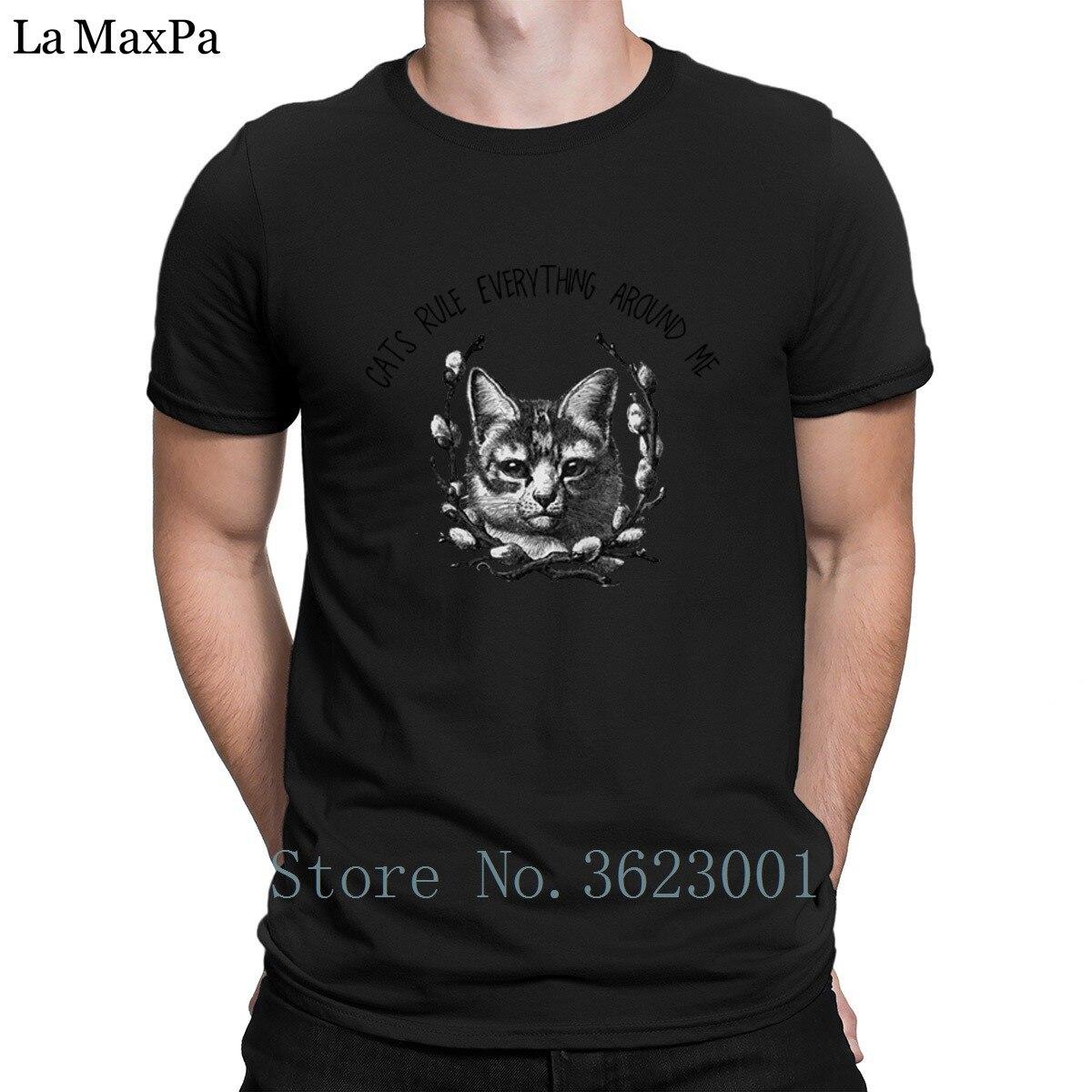 Design Interesting Men T Shirt C.R.E.A.M.In A Saucer Kthxbai Tshirt Summer Letters T-Shirt For Men New Mens Tee Shirt Slim Fit