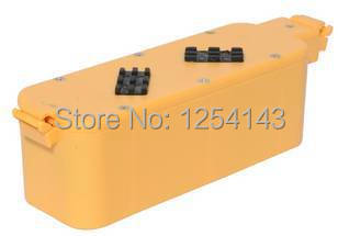3000mah,Room ba 4199, 4210, 4230,Room ba 4260, 4275, 4296, 4299,4300,cleaner battery,Room 400