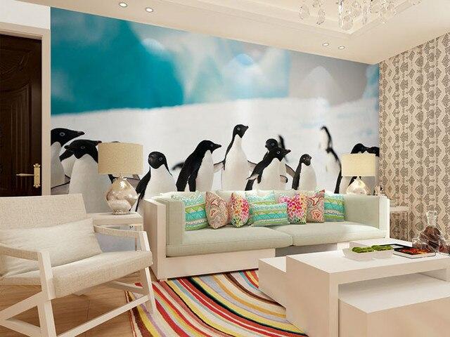 Whitneysq ping inos patr n casa de pared decorativos for Patron de papel tapiz para sala comedor