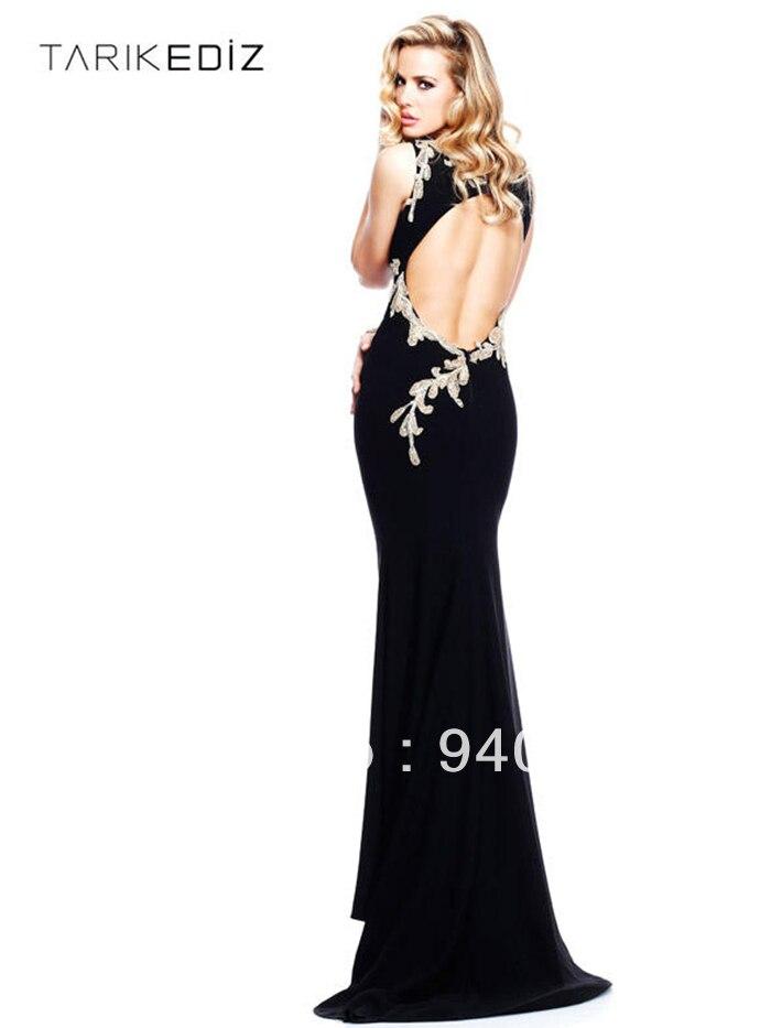 Age 8 maxi dress zalora