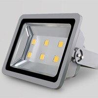 led 300W flood light Clearance sale Lamps IP65 floodlight aluminum led reflector for Street Light landscape projector led
