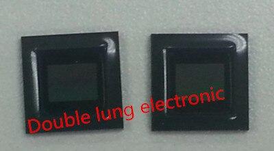 AR0134CSSC00SPCA0 AR0134 CSSC00SPCA0 capteur d'image couleur 48 broches iLCC