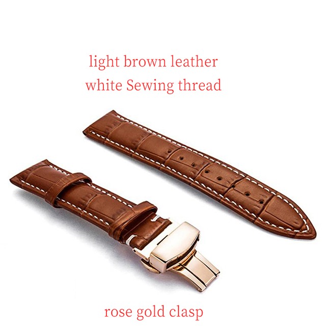 light brown RG white