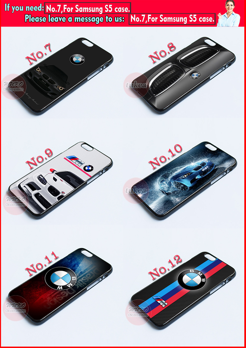 5s poster design - Design For Bmw Logo Poster Phone Case For Iphone 4s 5s 5c 6