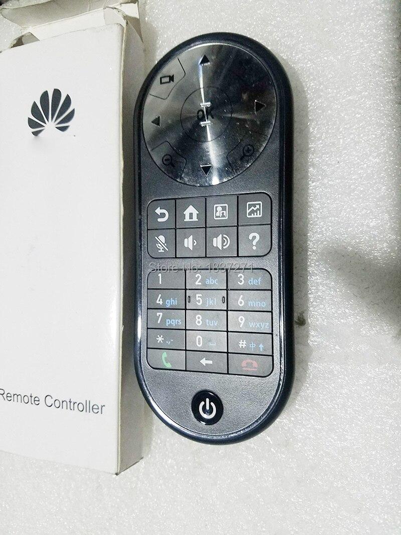 Nouvelle télécommande D'origine xxd3121 pour pioneer HTZ-262DVD HTZ-161DVD XV-DV262 XV-DV161 dvd home cinéma