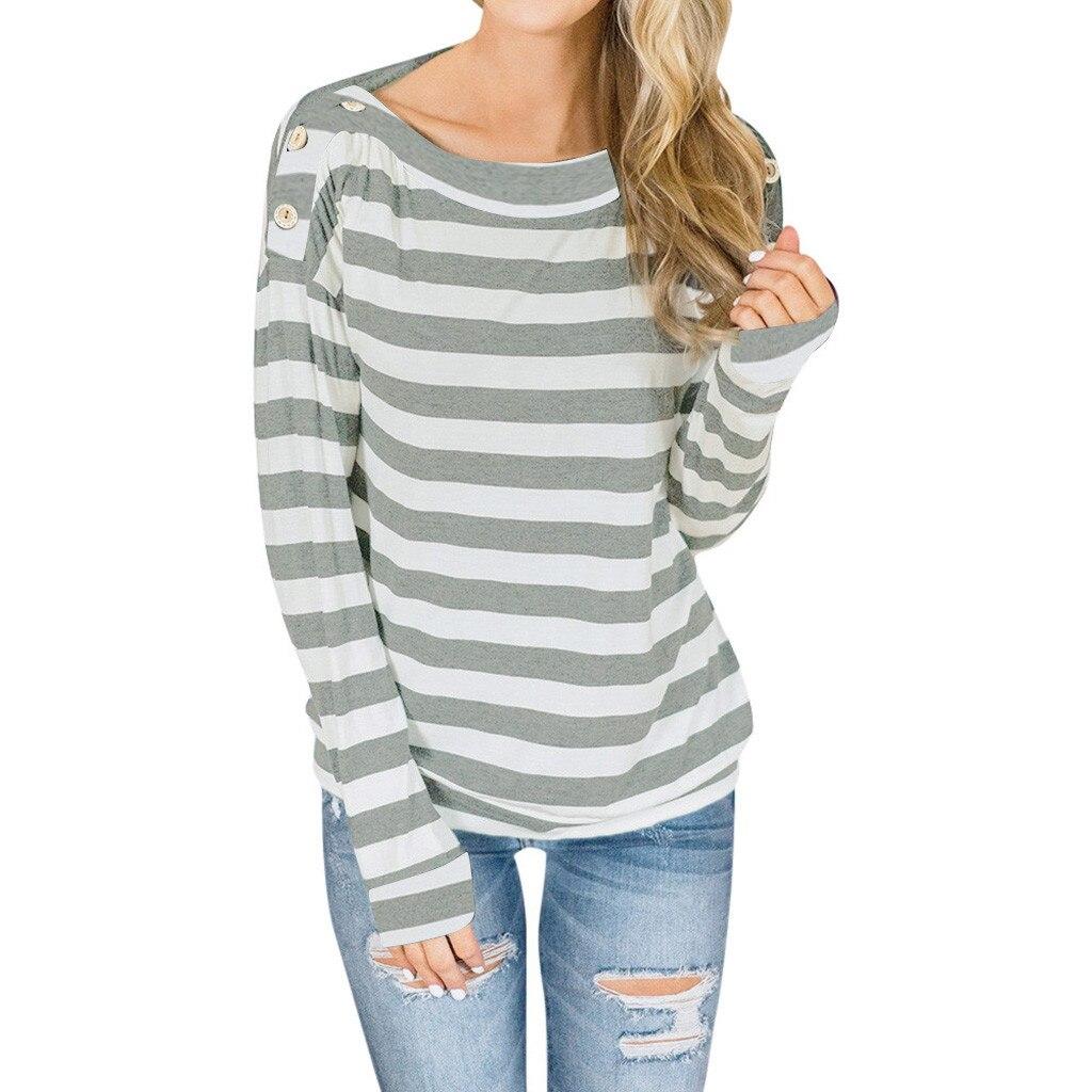 Harajuku Streetwear Sweatshirt Stripe Patchwork Casual Long Sleeve Hoodies Casual Loose Winter Ladies Pullovers Tracksuit #LR2