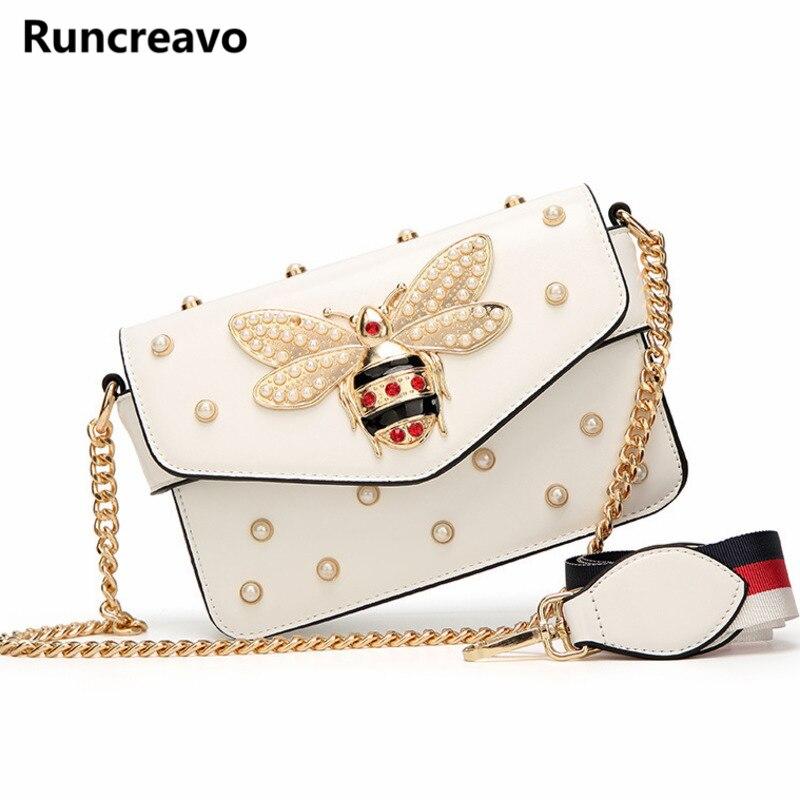 2018 Crossbody сумки для Для женщин роскошные кожаные Сумки Для женщин сумка дизайнер дамы рука сумка Для женщин сумка мешок основной ...