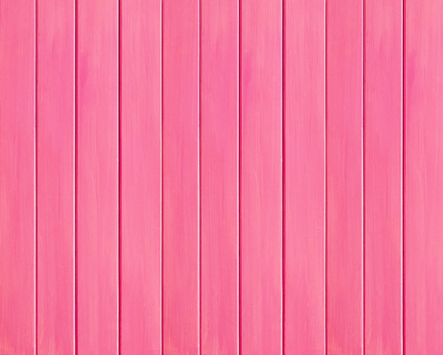 5x7ft(1.5x2.2m) pink plank wood floor photography ... Pink Wood Background Pattern