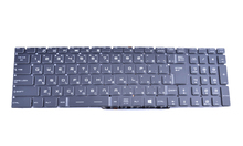 Laptop Keyboard For GP62 2QE-044JP 6QE-045JP 6QE-046JP JP Japan 2QE-215XCN 2QE-218XCN 2QE-275XCN US English 6QF-480CA CA Canada