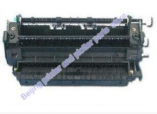 все цены на 100% Test for HP1000/1200 Fuser assembly  RG5-1493 RG5-1493-000(110V) RG9-1494 RG9-1494-000(220V) on sale онлайн