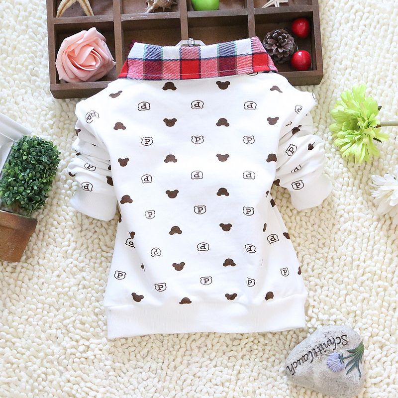 Spring-autumn-boys-clothes-long-sleeve-cartoon-cotton-plaid-lapel-t-shirts-children-boy-clothing-tops-kids-clothes-2015024-3
