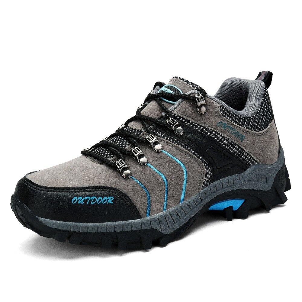 verde 45 Aire Los De Transpirables Libre Nuevos Tamaño Masculinos Diseñador Zapatos Gris Al Ligeros Militar Hombres 39 amarillo Más nxaSp1